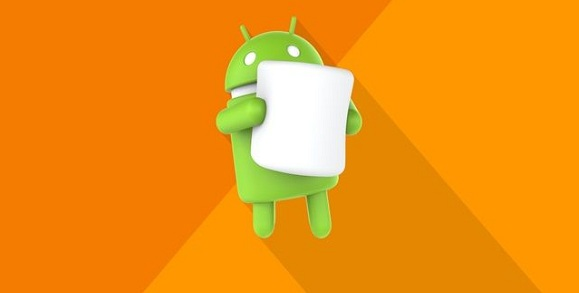 lenovo android marshmallow