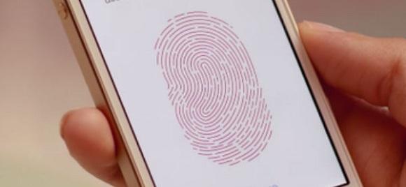 Vivo X6'da parmak izi sensörü ve mobil ödeme olacak!