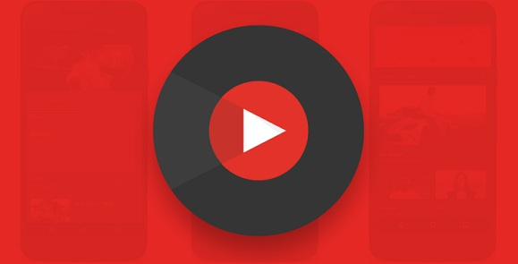 YouTube Music iOS ve Android Platformunda!