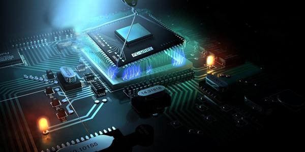 ZTE, Lenovo ve Xiaomi işlemci üretecek!