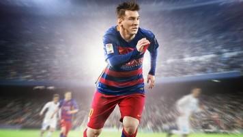 FIFA 16 yeni güncelleme ile artık daha akıllı!
