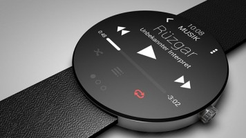 HTC'den akıllı saat geliyor!