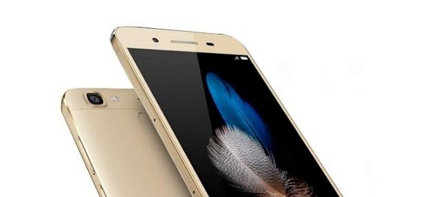 Huawei Enjoy 5S özellikleri belli oldu!