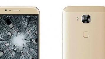 Huawei G8 Batarya Testi!