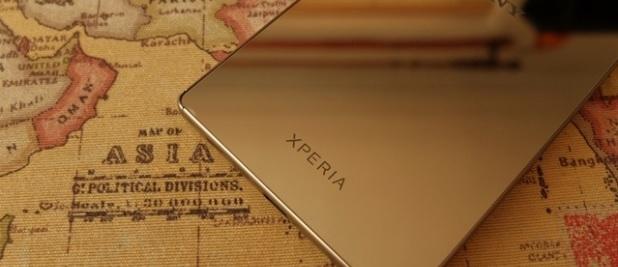 sony-den-yeni-bir-model-xperia-z6-lite