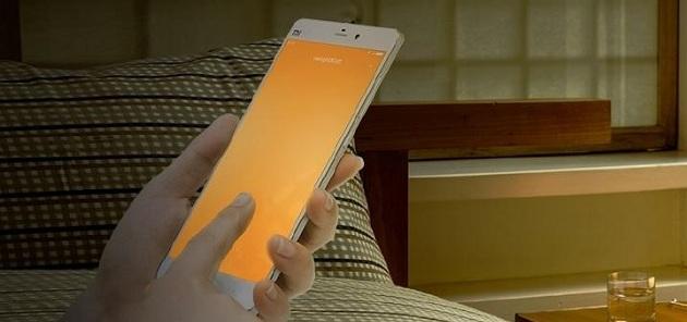 Xiaomi Mi 5 Oppomart'ta listelendi!