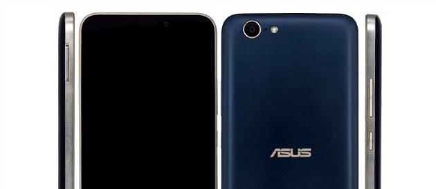 Asus'tan yeni uygun fiyatlı telefon : Pegasus X005