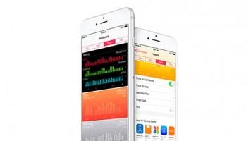 iOS 9.3 ile neler değişti ?