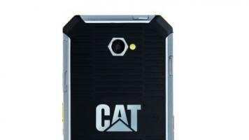 Sağlamlığıyla dikkat çeken CAT S50c tanıtıldı!