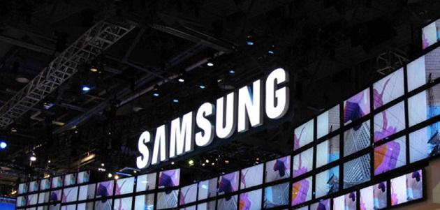 Samsung'dan akıllı kemer geliyor