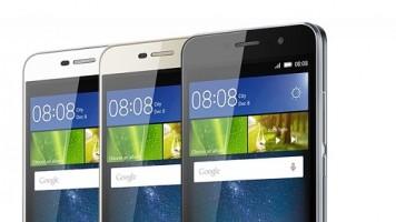 Huawei Y6 Pro resmi olarak tanıtıldı!