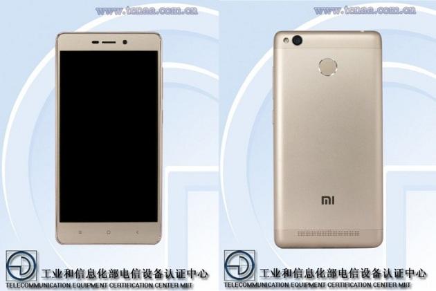 xiaomi yeni telefon modelleri