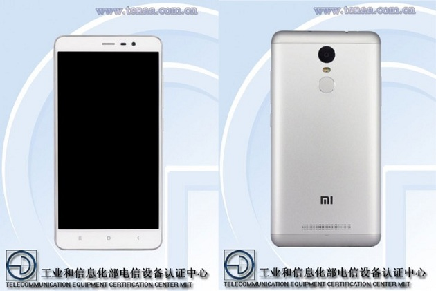 xiaomi yeni telefon modelleri 2