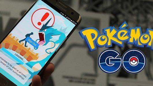 Pokemon GO Nasıl Güncellenir ?
