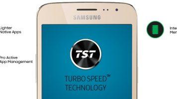 Turbo Hız Teknolojisi Nedir ?