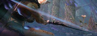 Türkiye'nin MMORPG Oyunu Black Desert Genişlemeye Devam Ediyor!