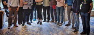 Bilişim Medyası Derneği LinkPlus ve PTC ile Bir Araya Geldi
