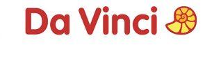 Da Vincinin YouTube Kanalı Zenginleşti