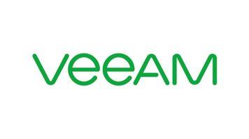 Veeam HPE ile İş Ortaklığını Güçlendirerek Büyümesini Devam Ettiriyor