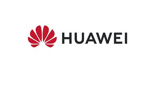 HUAWEI Dünyanın En Büyük Üçüncü Tablet Şirketi Oldu