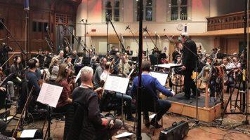 Lords Mobile Oyun Müziklerine Klaus Badelt İmzası