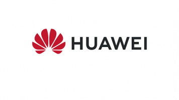HUAWEI'den Yeni Rekor 200 Milyon Telefon