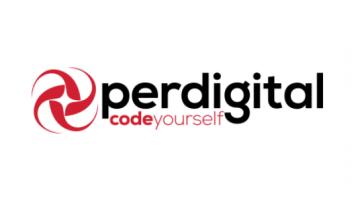 Perdigital.com Göster Kendini Etkinliği 19-20 Ocak'ta Vodafone Park'ta!