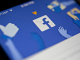 Facebook, 15. Yaş Gününü Kutluyor