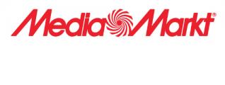 MediaMarkt'tan Nostaljik Oyun Severlere Özel İndirim