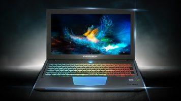 Excalibur'dan Eşsiz Bir RGB Hamlesi Daha!