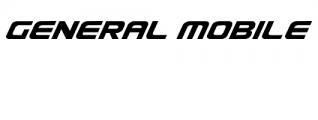 General Mobile 1 Milyon Üniversiteli ile Buluşacak