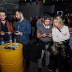 PUBG Mobile Birinci Yıl Partisi Unutulmaz Anlara Sahne Oldu