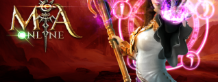 Mobil MMORPG Oyunu MIA Online Türkçe Oluyor