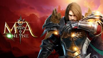 MIA Online Oyununun Şarkısı Tamamen Türkçe Oldu