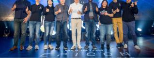 Mobile Legends Bang Bang Dünya Şampiyonasını Duyurdu!