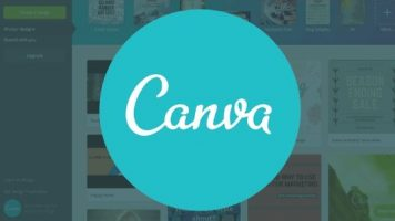 Grafik Tasarım Konusunda Tüm İhtiyaçlarınıza Cevap Verecek Site!