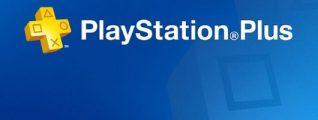 PS Plus Aralık Ayı Oyunları Belli Oldu!