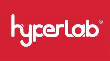 Hyperlab İstanbul'da Kuruldu