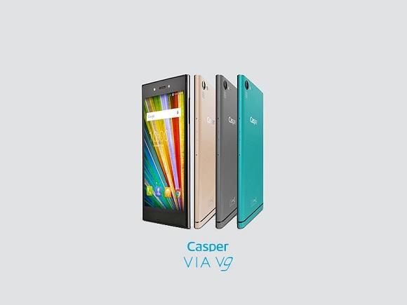 casper-via-v9