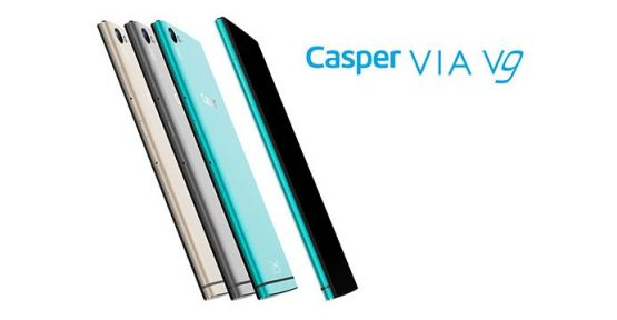 casper_via_v9