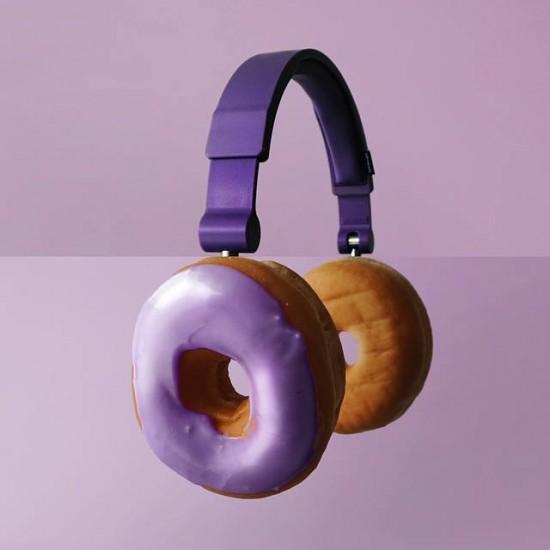 donuttan-kulaklık