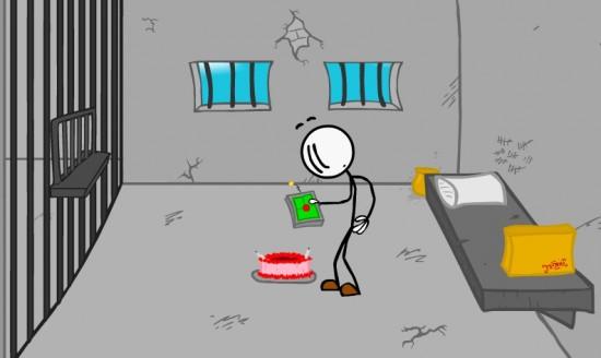 escaping-oyun