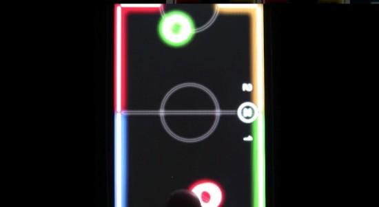 glow-hockey-oyunu