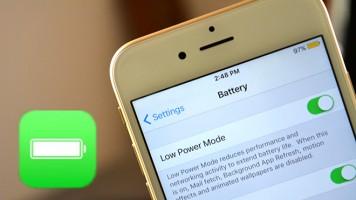 iphone-6-güç-tasarrufu