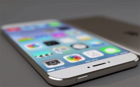 iphone-force-touch-özelligi