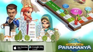 paramanya-oyun-incelemesi