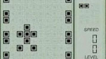 tetris-oyunu