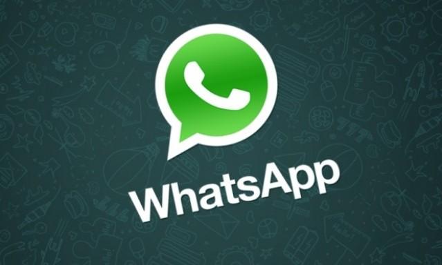 whatsapp-yeni-özellikler