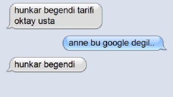 anne google