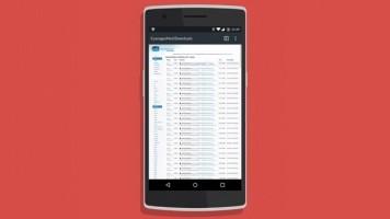 Gello mobil internet tarayıcısı duyuruldu